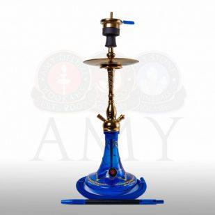 AMY Jamilah 118.01
