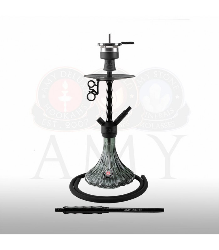 AMY Alu Dervish S 123.02