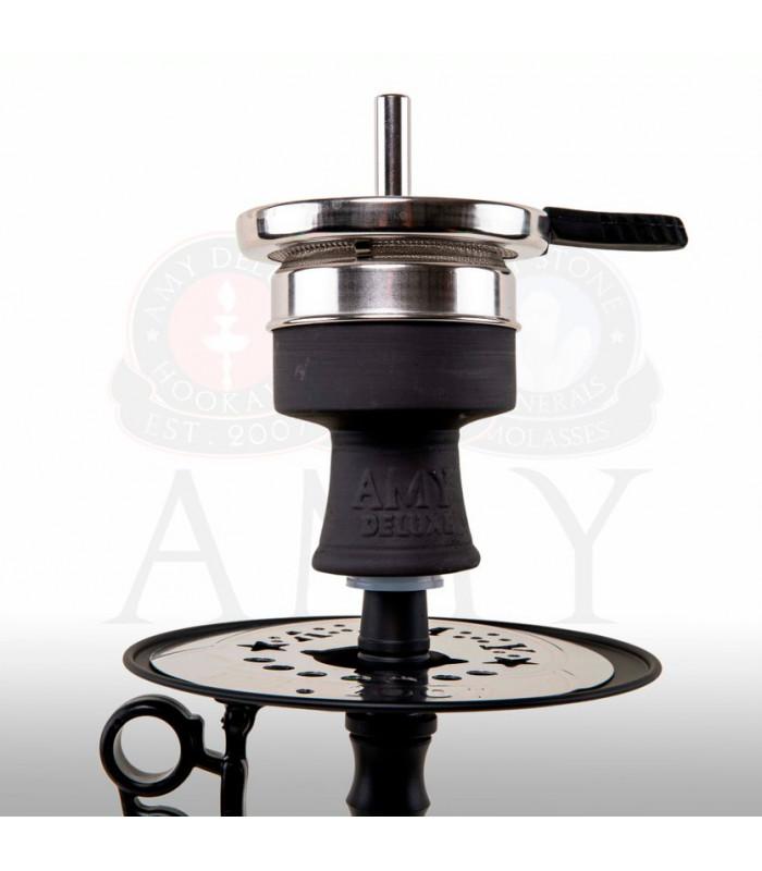 AMY Aluminum Drum Mini 124.03