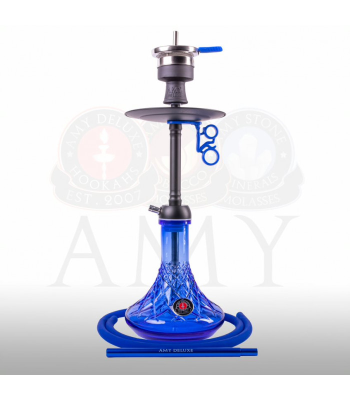 AMY Alu Joy S 120.02